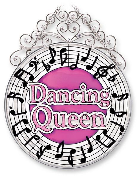Amia 41301 Dancing Queen