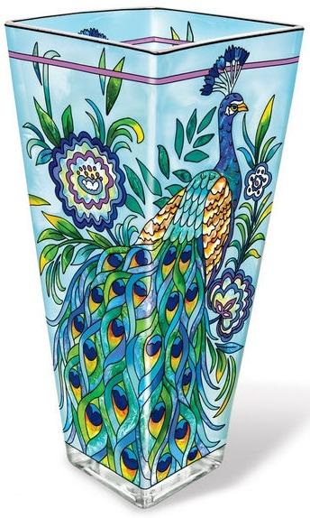 Amia 42017 True Colors Vase Large