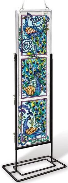 Amia 42022 True Colors Beveled Panel