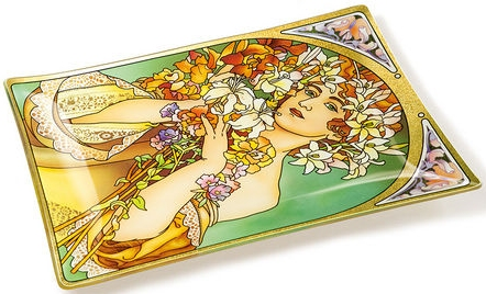 Amia 42726 Flower Tray