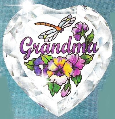 Amia 9065 Grandma