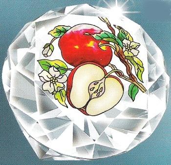 Amia 9080 Apple Orchard