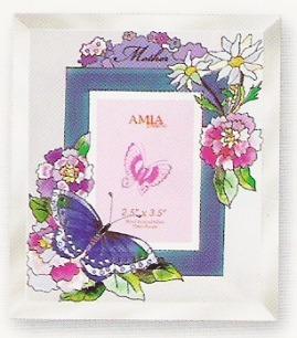 Amia 9120 Mother