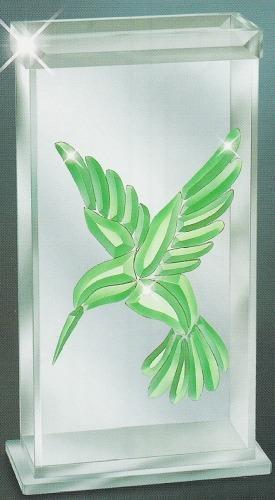 Amia 9704 Hummingbird