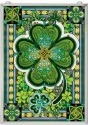 Amia 42373 Emerald Isle Window Panel