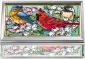 Birds - Cardinals