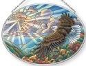 Birds - Eagles