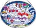 Amia 7018 Balloons