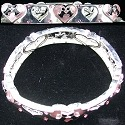 Jewelry - Fashion 9-38081 Scottie Dog Bracelet