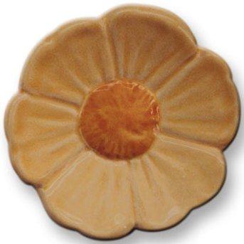 August Ceramics 6035 Dish Mini