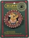 Boyds Bears Collection 02002-11 Frolickin F O B 2002 Adorable bear