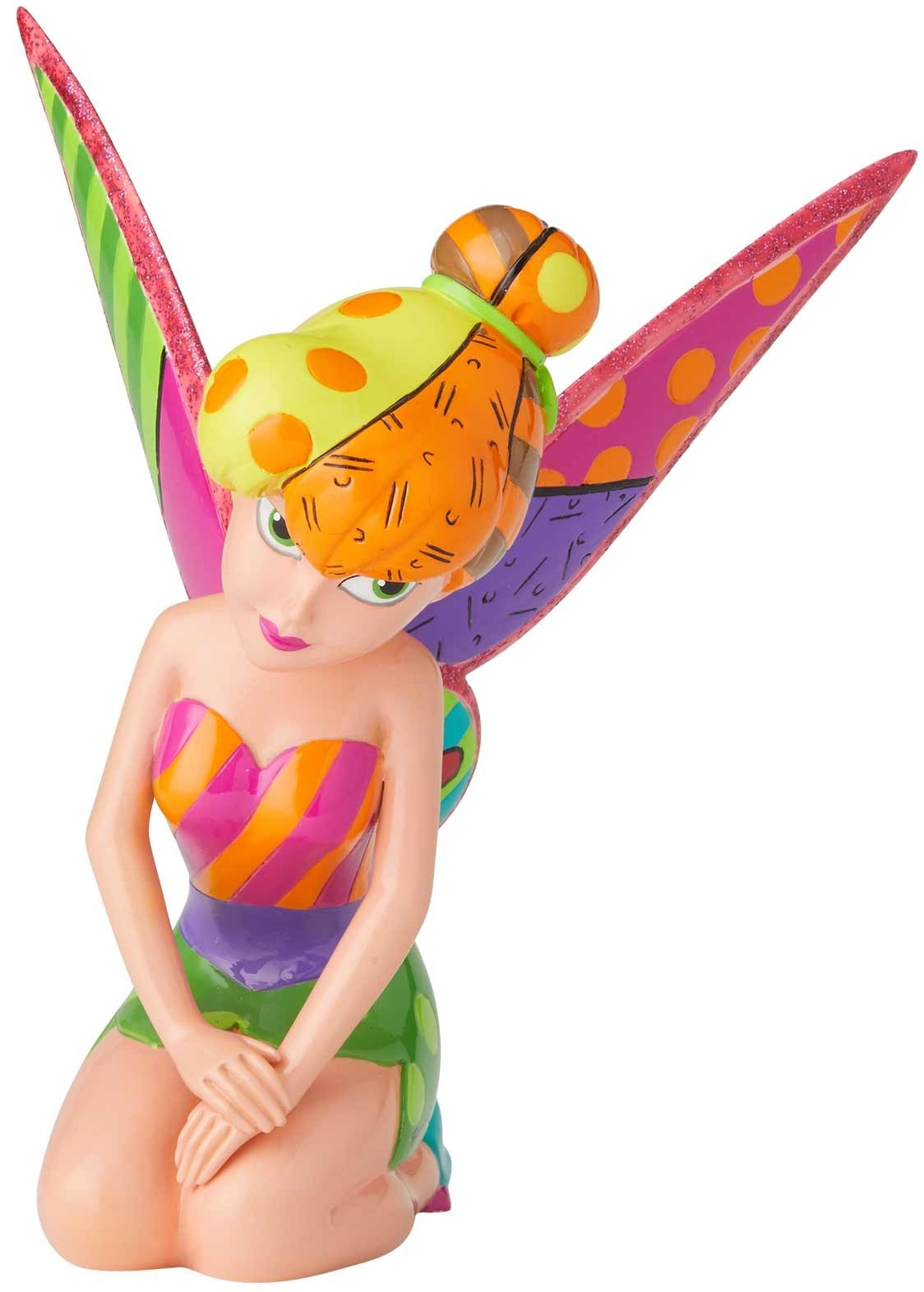 Disney by Britto 6003344 Tinker Bell 6