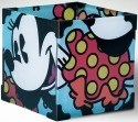 Disney by Britto 4019370 Minnie Votive Holder Candleholder