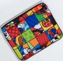 Disney by Britto 4024493 Mickey Laptop Cover