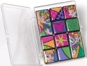 Britto Disney 4025543 Tinkerbell Magnets Magnet