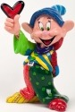 Britto Disney 4030814 Dopey Figurine