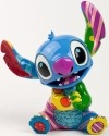 Disney by Britto 4030816 Stitch Figurine