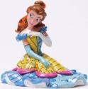 Britto Disney 4030817 Belle Figurine