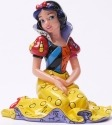 Britto Disney 4030819 Snow White Figurine