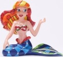 Britto Disney 4030820 Ariel Figurine