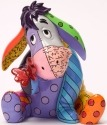 Disney by Britto 4033895 Eeyore Figurine