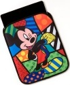 Britto Disney 4033903 Mickey Tablet Cover Bag