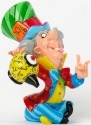 Britto Disney 4033976 Mad Hatter Small Figurin
