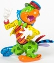 Britto Disney 4037547 Jose Figurine
