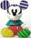 Disney by Britto 4037563 Mickey Mouse Standard Pl