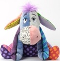 Britto Disney 4037566 Eeyore Standard Plush