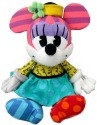 Britto Disney 4038228 Minnie Mouse Small Plush