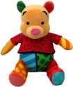 Disney by Britto 4038229 Winnie The Pooh Small Pl