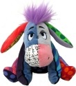 Disney by Britto 4038230 Eeyore Small Plush