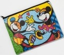 Britto Disney 4043353 Mickey and Minnie Dance
