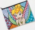 Britto Disney 4043354 Tinker Bell Accessory ba