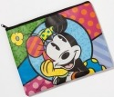 Britto Disney 4043356 Minnie Accessory bag