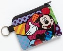 Britto Disney 4043359 Mickey Coin Purse