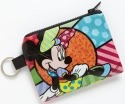 Britto Disney 4043360 Minnie Coin Purse