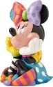 Britto Disney 4057041 Minnie Mouse Big Fig