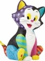 Britto Disney 4058174 Figurinearo