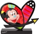 Disney by Britto 6001005 Minnie Mouse Heart