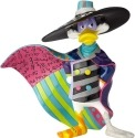 Disney by Britto 6001012 Dark wing duck
