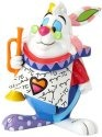 Britto Disney 6001310 White Rabbit