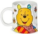 Disney by Britto 6002650 Pooh mug