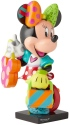 Disney by Britto 6003341 Fashionista Minnie