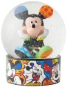 Disney by Britto 6003349 Mickey Waterball