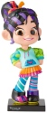 Britto Disney 6003354 Vanelope 8