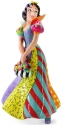 Britto Disney 6006082 Snow White Figurine