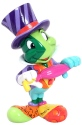 Britto Disney 6006087 Mini Jiminy Figurine