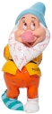 Britto Disney 6007106 Bashful Mini Figurine